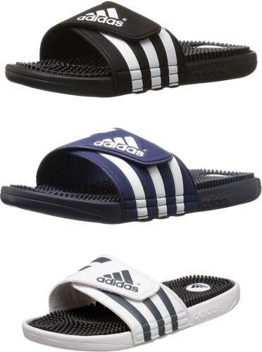 men s adissage sandals 3 colors