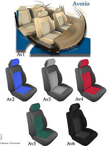 Hyundai-i40-Fully-Tailored-Seat-Covers