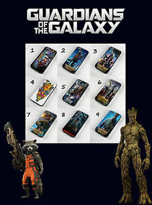 GUARDIANS-OF-THE-GALAXY-PHONE-CASES-FOR-IPHONE-4-4S-5-5S-5C-6-MARVEL