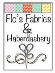 Flo's Fabrics