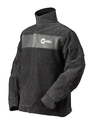 Miller Split Jacket - Xxxlarge Size - New 273217
