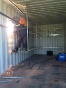 Mobile Welding. (Sunshine Coast) Maroochydore Maroochydore Area Preview