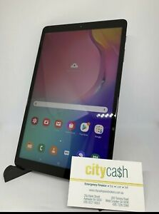 Samsung Galaxy Tab A 32GB Adelaide CBD Adelaide City Preview