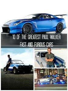 Popular Fast And Furious Complete Collection  EBay