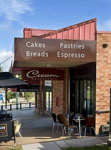 Patisserie for Sale Bermagui Bega Valley Preview