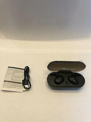 Écouteurs bluetooth air pods pro sans fils - IOS/Android - dernière génération
