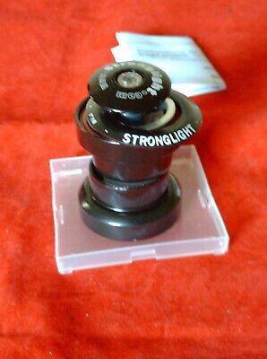 "Miche Galli OEM TREK+ Stronglight Headset Needle Bearings /& Race Kit 1/"" NOS"