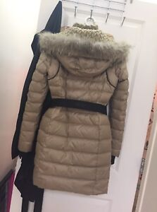 Xs Rudsak winter jacket