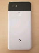 Google Pixel 2 XL 128gb Annandale Townsville City Preview