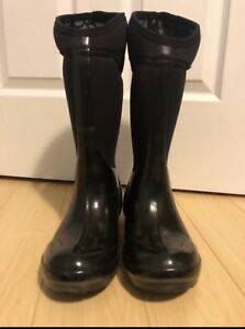 BOGS - Women's Winter Boots (Small - Size 7)