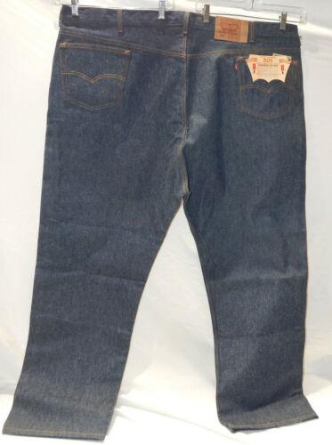 Levi 501 Jeans Oversized Advertising  Pants