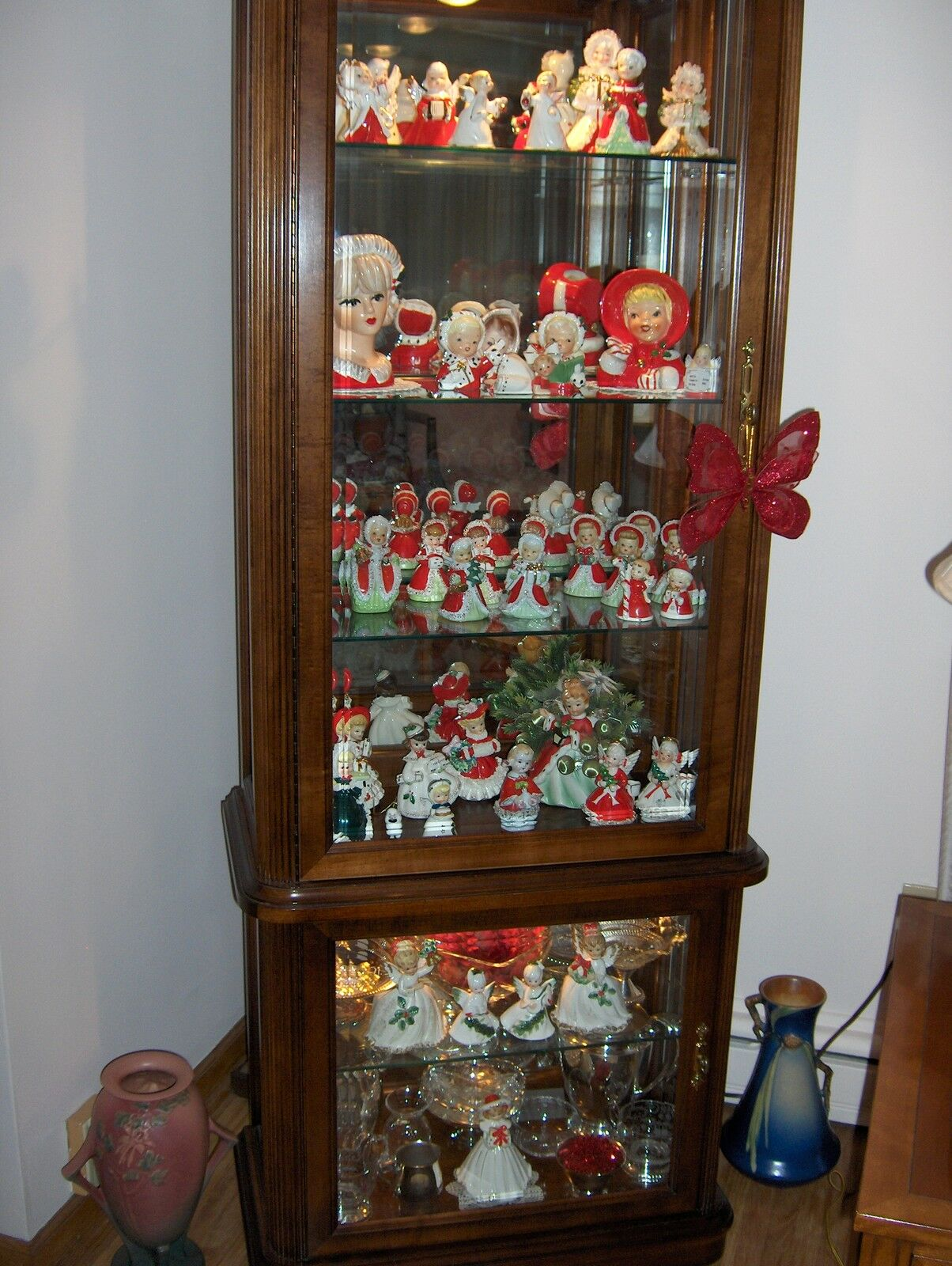 Grannie Cupboard