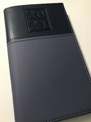 2021 Pocket Pal With Pad Paper Calendar Planner Appointment Book