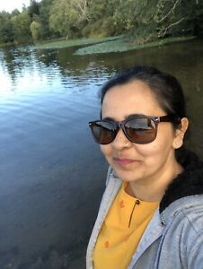 Primary tutor for English and Math/IELTS guidance in Burnaby, BC