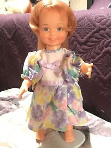 Growing Up Dolls Kijiji In Alberta Buy Sell Save With