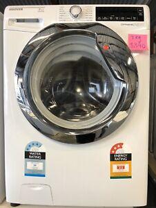 Hoover 7kg Washing Machine/ 12 Month Warranty wee66