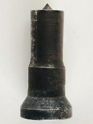 Roper Whitney Style Punch 1532 Machinist Fabricator Sheet Metal Hand Tool