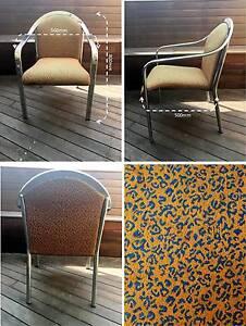 Various Club / Cafe / Restaurant / Furniture - prices negotiable Penshurst Hurstville Area Preview