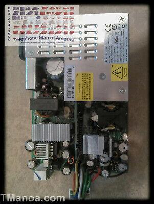 Avaya Ip Office 500 V1 V2 Processor Power Supply 700501214 700476005 700417207