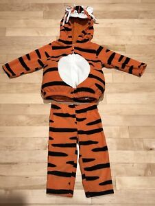 18M Costume d'Halloween tigre Carters / Tiger Halloween Costume