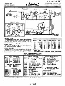 Vintage Am Antenna Wiring Diagram together with Fantasy Dragon Insignia 486567 besides Mrn file guad also 2012 Hayabusa Wiring Diagram in addition Stock Illustration Old Alarm Clock. on antique radio