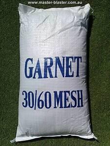 Garnet for Sand Blasting Mount Barker Mount Barker Area Preview