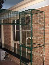***** CLASSIC PET ENCLOSURES ***** 46 QUINN St, PRESTON. Vic Preston Darebin Area Preview