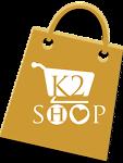 k2_shop