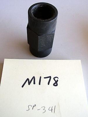 Miller Tools SP-341 M178