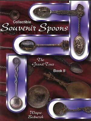 646 Arizona State Jumbo Souvenir Spoon 4.5
