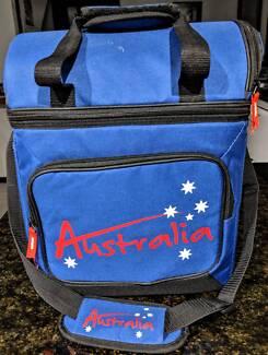 Australia Cooler Bag