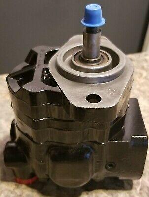 20496-obla 656176 Cessna Hydraulic Gear Pump