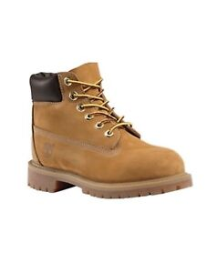 Women's Authentic Timberland Boots