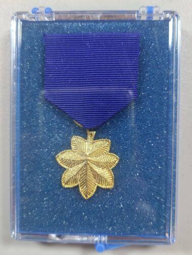 Royal Rangers Medal