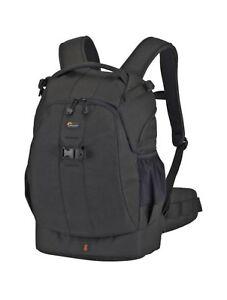 Brand New LowePro Flipside 400AW Camera Backpack