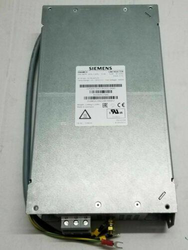 6SL3203-0CD21-0AA0 SIEMENS SINAMICS Line Reactor for Power Module