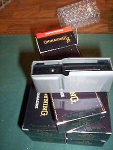 MK I BROWNING BAR MARK I 30-06 SPRG./ .270 WIN. 4 rd FACTORY MAGAZINE NEW MAG