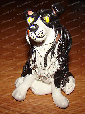 Top Dog, WHISPER (Lynda Corneille by Westland, 20251) Border Collie