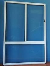 Sliding Window 1800X1210 Bexley Rockdale Area Preview