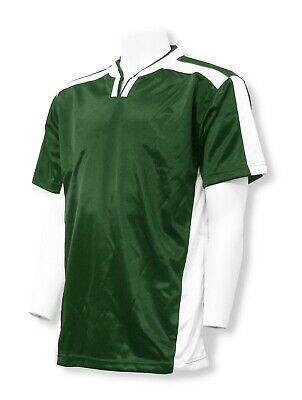 New Club deportivo Monterrey Polo Shirt with Patch Polo Co Parche de Monterrey