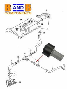 2012 Volkswagen Tiguan Engine Diagram moreover Kenworth T800 Relay Location Diagram likewise 2006 Vw Jetta Driver Door Wiring Harness in addition 2001 Vw Beetle 2 0 Engine Diagram likewise 1999 Volkswagen Jetta Parts Diagram. on 2002 vw passat fuse diagram