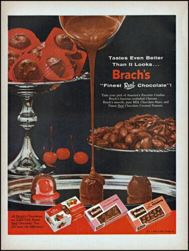 1957 Brach
