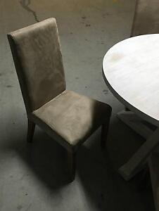 BRAND NEW 6 DINNING CHAIRS & MORE!!! Liverpool Liverpool Area Preview