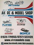 ak.rc.and.modelshop