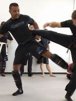 Bruce Lee's Jeet Kune Do and more for Adults and Kids