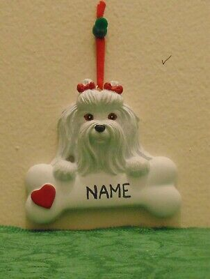 Personalized Dog Breed