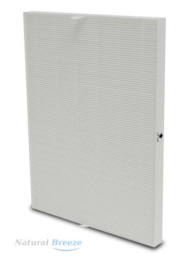 HEPA Filter ONLY H Compatible with Winix 5500-2 Air Purifier Part #116130 NB-108