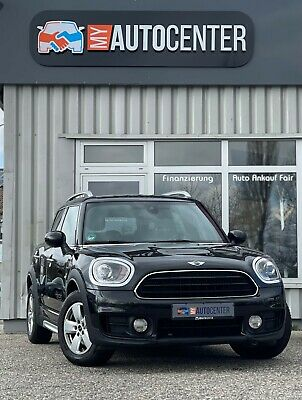 MINI COOPER_D_COUNTRYMAN