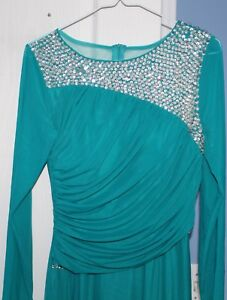 Fancy #pakistani# Maxi# Eid special#party wear # low prices