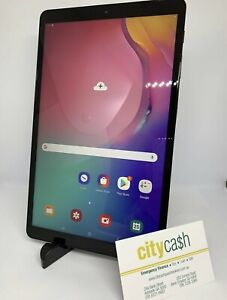 Samsung's Galaxy Tab A 32GB Adelaide CBD Adelaide City Preview